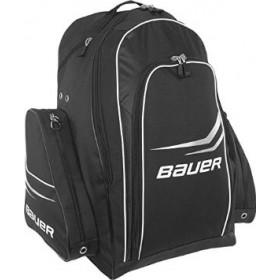 Bauer Premium Buz Hokeyi Çantası