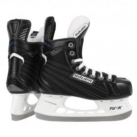 Bauer Nexus 4000 Junior Ice Hockey Skates
