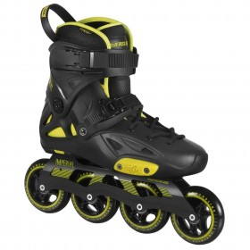 Powerslide Imperial Cruiser Urban Paten