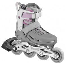 Powerslide Phuzion I. Girl Skate