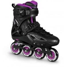 Powerslide Imperial  Purple  Urban Skate