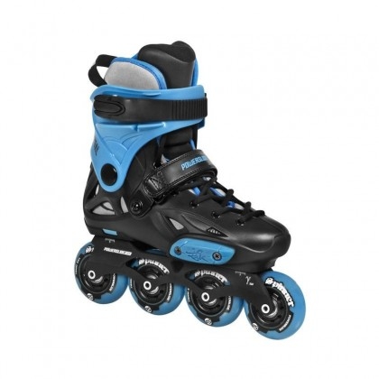 Powerslide Imperial Junior - 2015