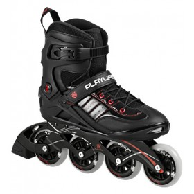 Playlife Rool Of Fame Fitness Skates