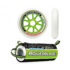 Rollerblade Hidrojen Tekerlek