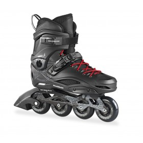 Rollerblade RB 80 - 2015