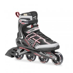 Rollerblade Sirio Comp Black / Red