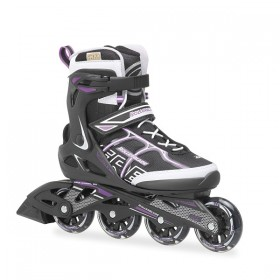 Rollerblade Sirio Comp W Fitness Paten