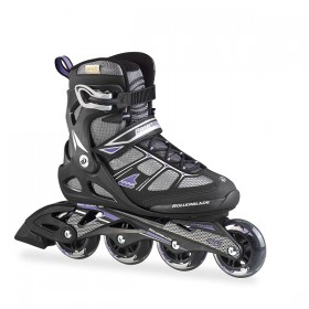 Rollerblade Macroblade 80 Comp W Fitness Paten  2015