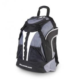 Rollerblade Quantum Back Pack