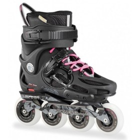 Rollerblade Twister 80 Woman Urban Paten  2015