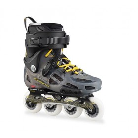 Rollerblade Twister Pro - 2015