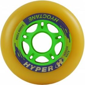 Hyper Hyoctane Tekerlek