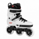 Powerslide Next 100 White Urban Paten