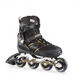 Rollerblade Spark 80 Woman