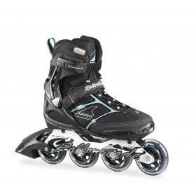 Rollerblade Spark 82 Woman