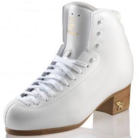 RF 3 Lady C Beyaz Ayakkabı