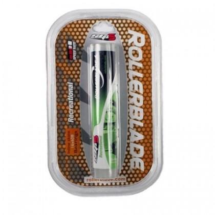 RollerBlade Standart SG5 Rulman Seti