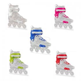 RollerBlade Twister Cuff Seti